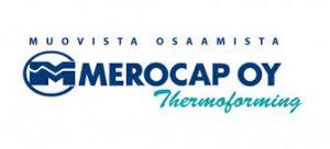 Merocap